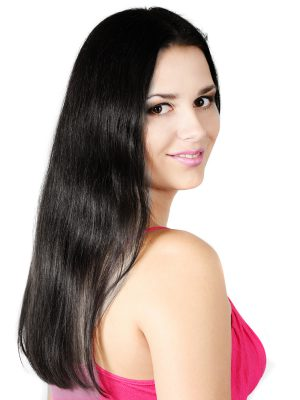 Apakah fungsi rambut pada manusia